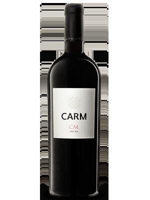 CARM CM Tinto 2017